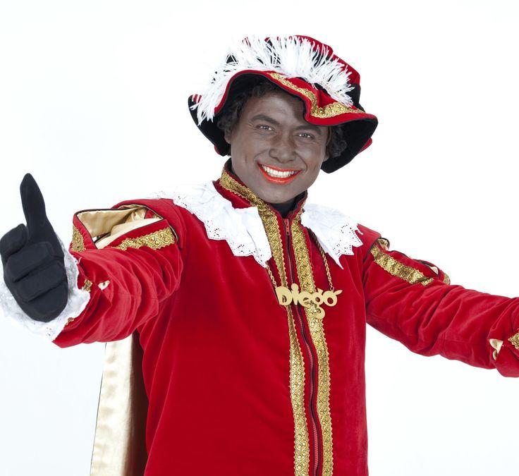 Piet Diego