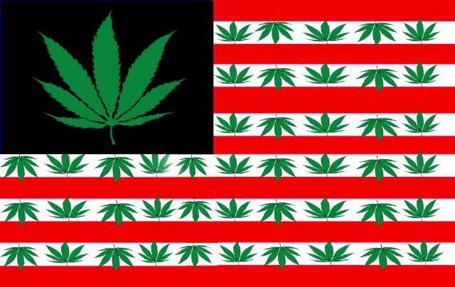 This is how I view #America...: Delicious Candies, Ganja Goodies, White Americaaa, Lolololo White, Dragons Teeth, Americaaa Sassine, Cannabis Chocolates, Maryjane 3, Marijuana