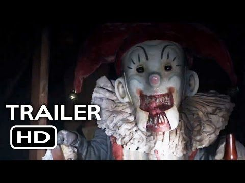 {Horror}* Krampus Full Movie Download In HD Mp4 720p DvDrip | New Hollywood Movies News | Trailer | Release Date | Posters | Watch Online Full Hollywood Movie