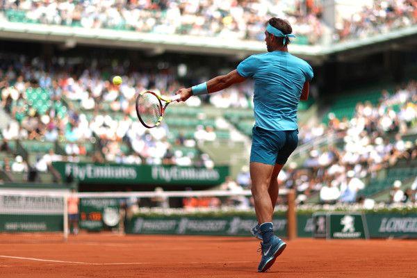 Rafael Nadal Photostream Tennis Photos Rafael Nadal Tennis Workout