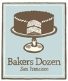 Gluten-Free Baking Tips and Hints - The Heritage Cook®