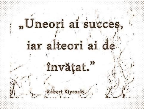 #succes