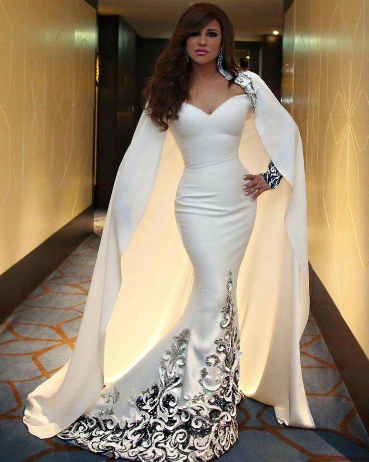 Stunning :-)