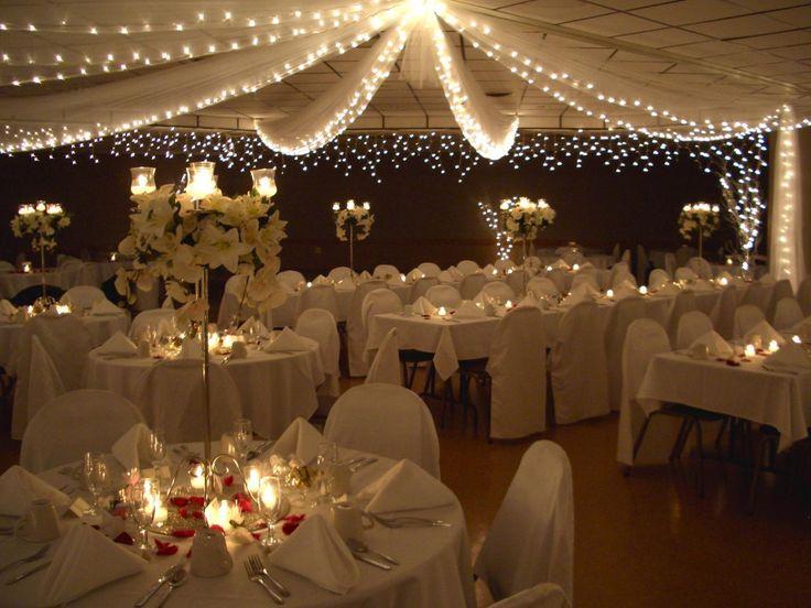 Wedding Angels Decorating Ltd: 25+ Best Ideas About Hydrangea Wedding Decor On Pinterest