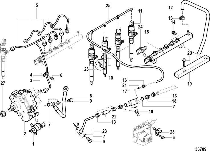 ryobi rk 48 spare parts diagrams