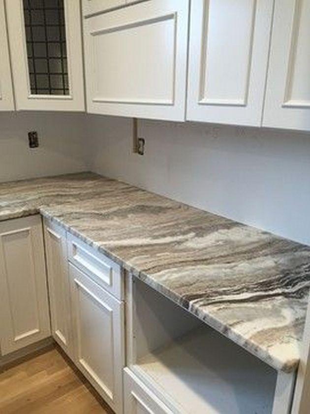 Die besten 25+ Hütte granit küche zähler Ideen auf Pinterest - granit k chenarbeitsplatten preise