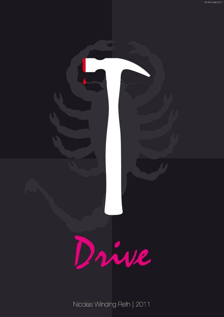 Drive 97 pinterest drive voltagebd Images