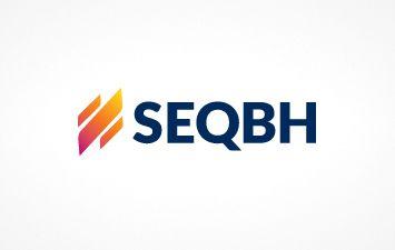 SEQBH