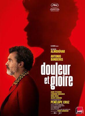 Douleur Et Gloire Streaming Vf Film Complet Hd Film Films Complets Film Streaming