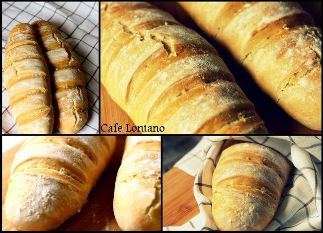 Tatlı Hayat Tarifleri | CAFE LONTANO | Sayfa 4