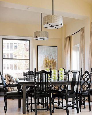 18 best dining room images on pinterest | dining room design