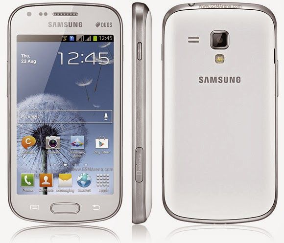 26 best samsung galaxy mobile images on pinterest 3g mobile phones how to root and install cwm recovery on samsunggalaxysduos gt s7562 fandeluxe Gallery