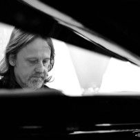 #oggisuona Marco Ponchiroli & Pietro Tonolo #jazz #Venice #MareeSonore #Conservatorio h. 7.30 p.m.