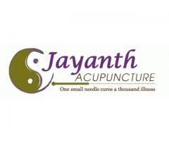 Acupuncture Treatment in Chennai - Acupuncturist #business7days