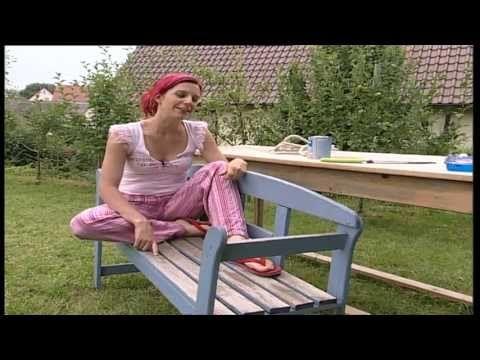ber ideen zu holzspielzeug selber bauen auf pinterest preiswerte teppiche. Black Bedroom Furniture Sets. Home Design Ideas