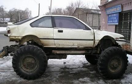 pimp my ride wheels pinterest cars and wheels
