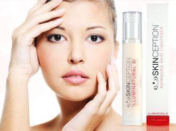 Illuminatural6i Skin Lightening Cream Review