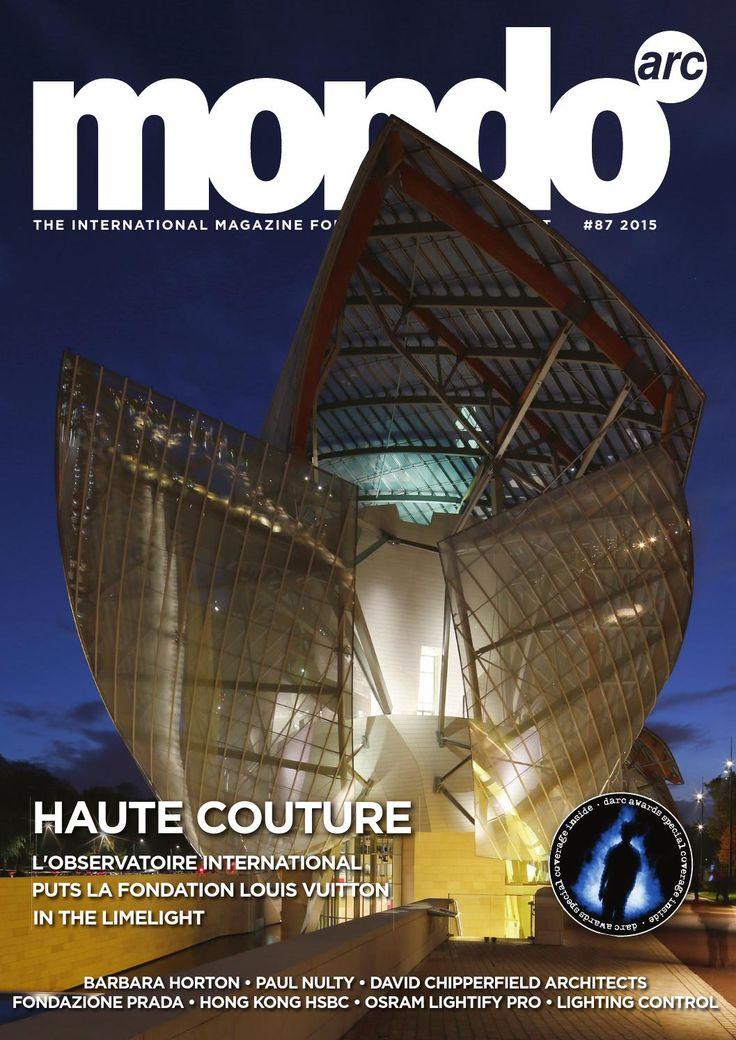 Ma87 001 cover