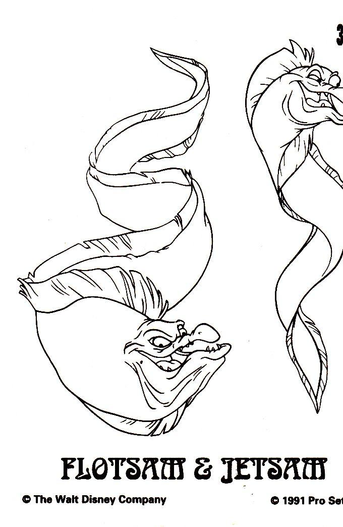 Cartoon Lamp Drawing