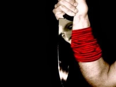 Tentativa de homicídio é registrada em Itapetim – PE | S1 Notícias