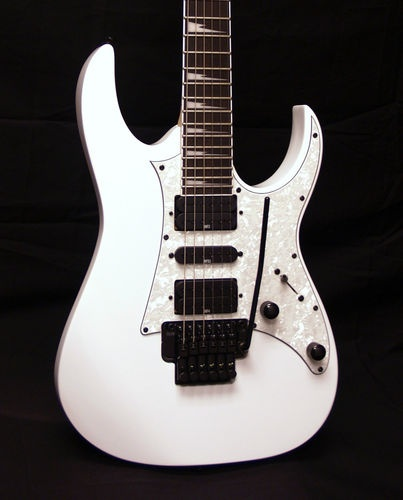125 best guitars we sell images on pinterest electric guitars music instruments and musical. Black Bedroom Furniture Sets. Home Design Ideas