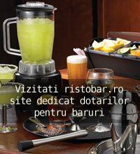 Vizitati site-ul ristobar.ro
