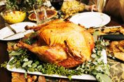 Thanksgiving Recipes | Favorite foods from Bay News 9