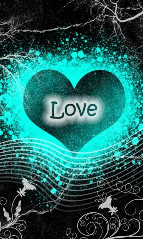 Love mobile wallpapers. Download free Love wallpapers for mobile