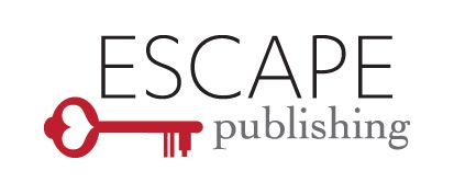Escape Publishing (Harlequin's Australian digital-first imprint)