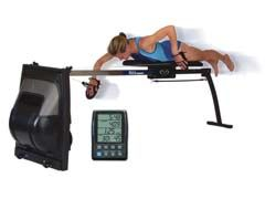 Swimming Training Equipment Overview - http://www.isportsandfitness.com/swimming-training-equipment-overview/