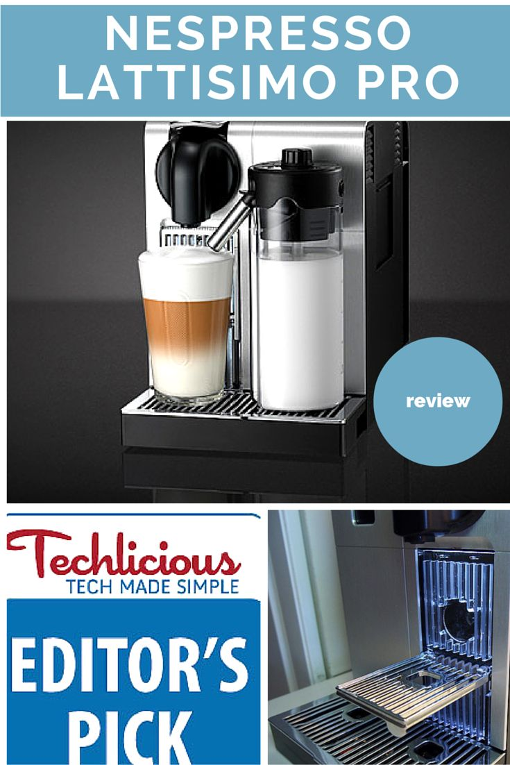 17 Best ideas about Nespresso Pro on Pinterest | Best nespresso capsules, Nescafe nespresso and ...