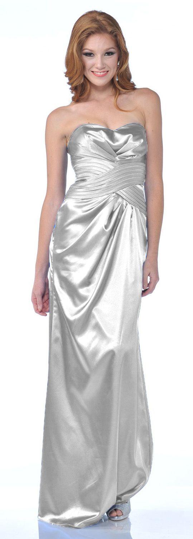 Ziemlich Babettes Prom Kleider Zeitgenössisch - Hochzeit Kleid Stile ...