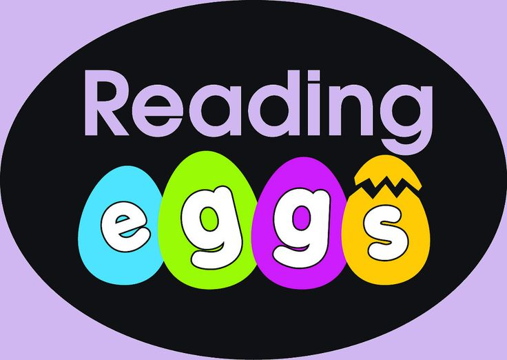 Reading Eggs is a multi award-winning online reading program that focuses on a core reading curriculum of skills and strategies essential for sustained reading success.