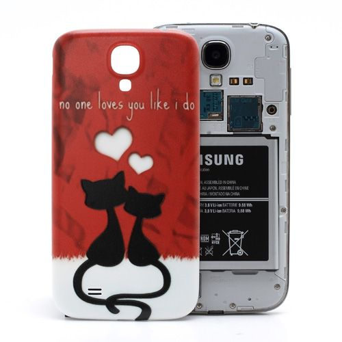 Mobiel hoesje iphone 4s