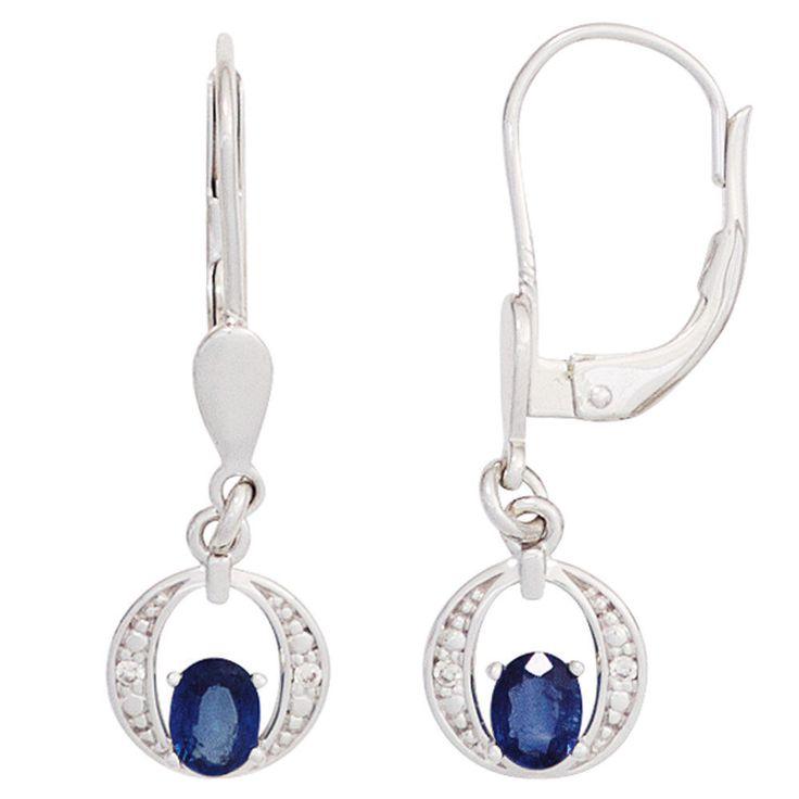 Boutons 585 Gold Weißgold 2 Safire blau 4 Diamanten Ohrringe Ohrhänger Schmuck #ohrringe#creolen#goldschmuck#safir#diamanten https://rover.ebay.com/rover/1/707-53477-19255-0/1?icep_id=114&ipn=icep&toolid=20004&campid=5338190286&mpre=http%3A%2F%2Fwww.ebay.de%2Fitm%2FBoutons-585-Gold-Weissgold-2-Safire-blau-4-Diamanten-Ohrringe-Ohrhaenger-Schmuck-%2F152608540125%3FssPageName%3DSTRK%3AMESE%3AIT