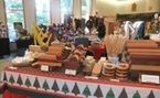 Little Gems 2016: Holiday and Art Craft Fair | Victoria, British Columbia V8W 3M9 | Tourism Victoria Event