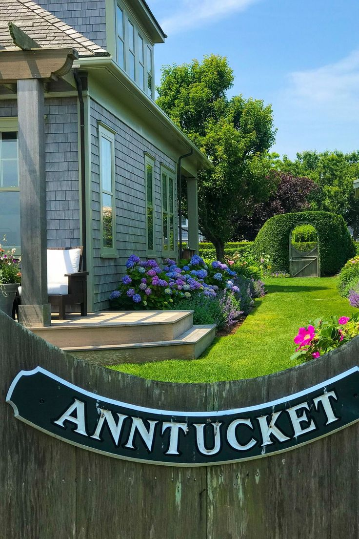 Sconset Bluff Walk in 2020 Nantucket, Shoreline, Stroll