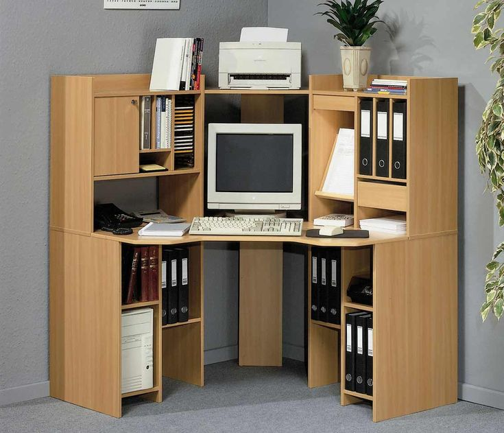 99 Modular Desks Home Office Furniture Set Check More At Http
