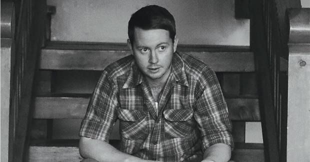 John Fullbright will play his Oklahoma City-area album release show May 10 at Mitchell Hall on the University of Central Oklahoma campus. The show will feature an opening songwriter-in-the-round show with Michael Fracasso and fellow Oklahoman Tom Skinner.