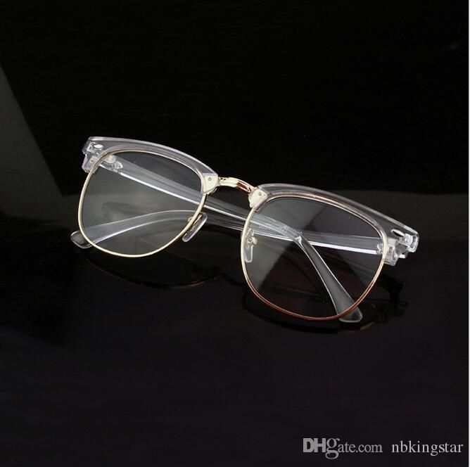 Clear Frame Glasses Retro : 1000+ ideas about Best Eyeglass Frames on Pinterest ...