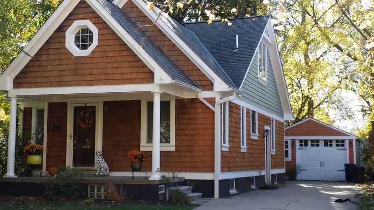 53 Best Images About Cedar Shake Lake House On Pinterest Stains Cedar Shingles And Cedar Homes