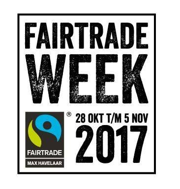 Vanaf vandaag begint de Fairtradeweek! Overal in Nederland is er aandacht voor eerlijke producten. Bijvoorbeeld Café Intención. Een koffie met een vol aroma en een licht kruidige smaak, samengesteld uit de beste Arabicabonen afkomstig van hooggelegen plantages van Fairtrade koffieboeren uit Midden- en Zuid-Amerika.