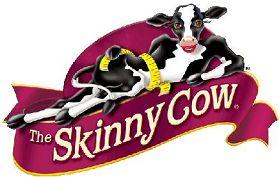 FREE Stuff From Skinny Cow on http://hunt4freebies.com