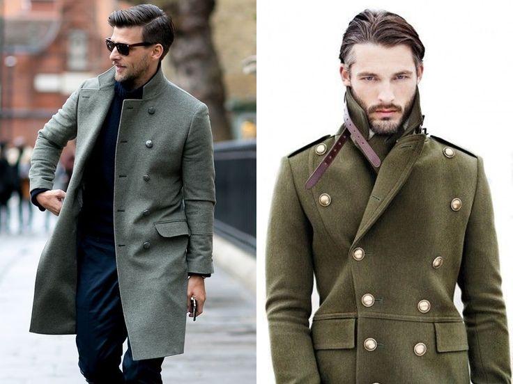 casaco militar, tendencia masculina, inverno 2016, tendencia 2016, dicas de moda, alex cursino, moda sem censura, richard brito, menswear, blogger, blogueiro de moda, style, fashion,  (1)