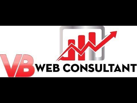 VB WEB CONSULTANT
