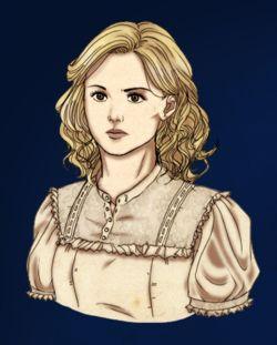 Paige, Leiana