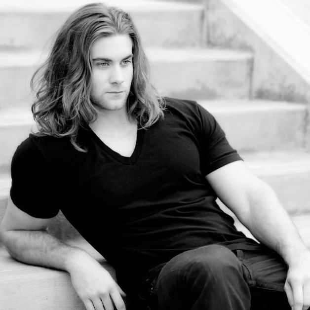 17 Best Images About Brock O Hurn On Pinterest Muse