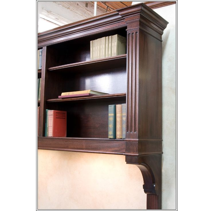 Hanging Bookshelves 17 best bedroom images on pinterest | book shelves, home and bookcase