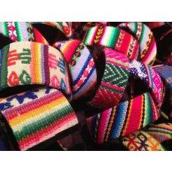 peruvian FINE JEWELRY - Buscar con Google