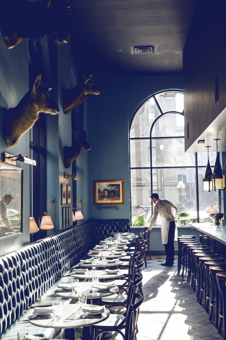 Gentlemanuniversee Aubrie Is A San Francisco Based Photographer She Specializes In Food Interiors Portraits Lifestyle And Travel Photography